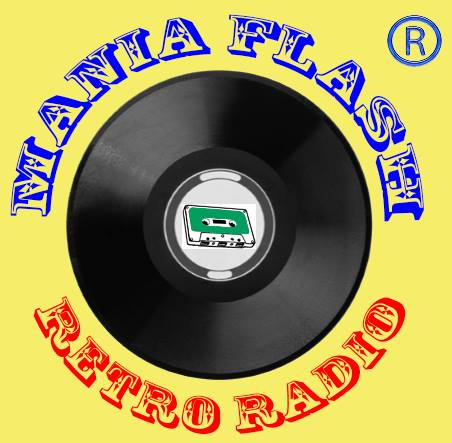 MANIA FLASH WEB RADIO