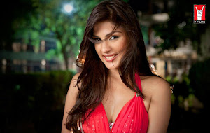 Mere Dad Ki Maruti Hot Movie Stills - Featuring Hot Rhea Chakraborty, Saqib Saleem, Prabal Panjabi, Ram Kapoor, Ravi Kishan