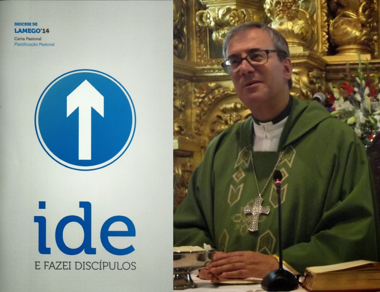 http://www.tbcparoquia.com/dlds/Carta_Pastoral2014_D.Antnio_J_R_Couto.pdf
