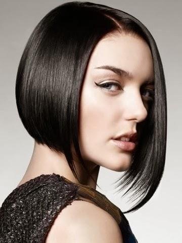 Peinados Puntas Para Afuera - Dile Adiós al secador! Pelo liso con puntas hacia afuera (InStyler
