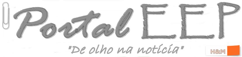 Portal EEP