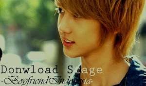 - Donwload Stage -
