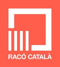 Articles a Racó Català