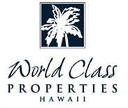 World Class Properties of Hawaii