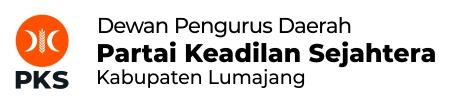 DPD PKS Kabupaten Lumajang