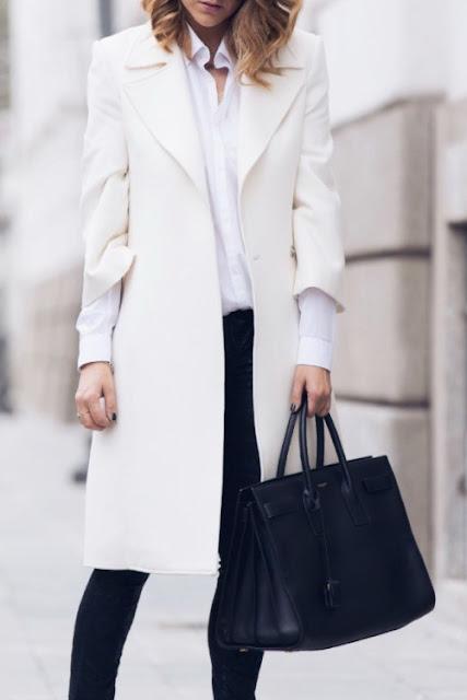 hello monday, monday inspire, street style, street style zima, inspiracje, winter style, winter whities, style, stylist, kobiety, kobiety i styl życia, olivia palermo