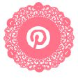 Join me on Pinterest....