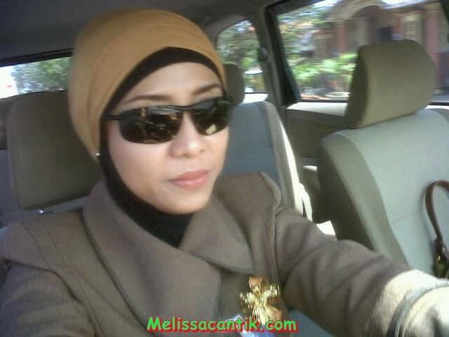 640 x 480 · 33 kB · jpeg, Foto Hot Tante Cantik Memakai Hijab Narsis