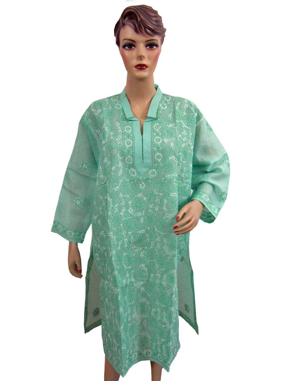 Mogul interior designs summer fashion designer kurtis for Mogul interior designs