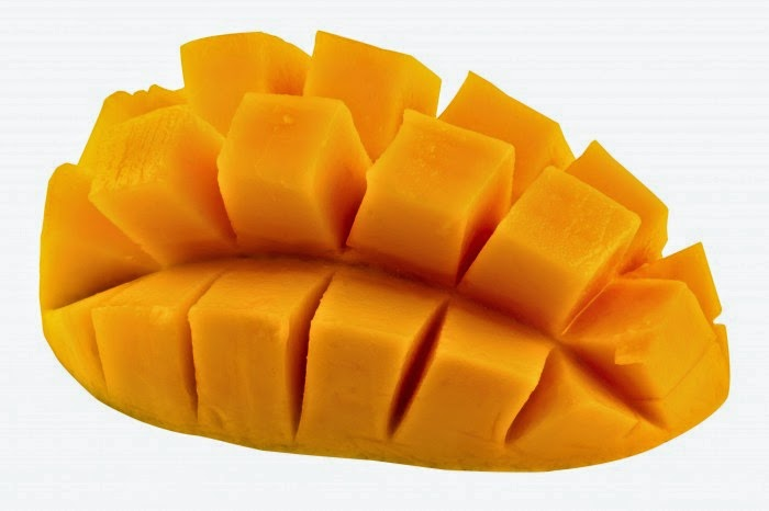 10 Beneficios saludables de los Mangos