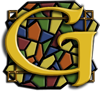The Gaming Geeks Website
