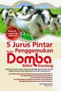 http://www.belbuk.com/5-jurus-pintar-usaha-penggemukan-domba-bebas-kandang-p-31573.html?ref=816