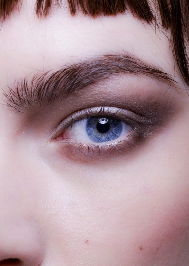 Fashionadictas by Marcela: Makeup trends!!! y las hermosas ...