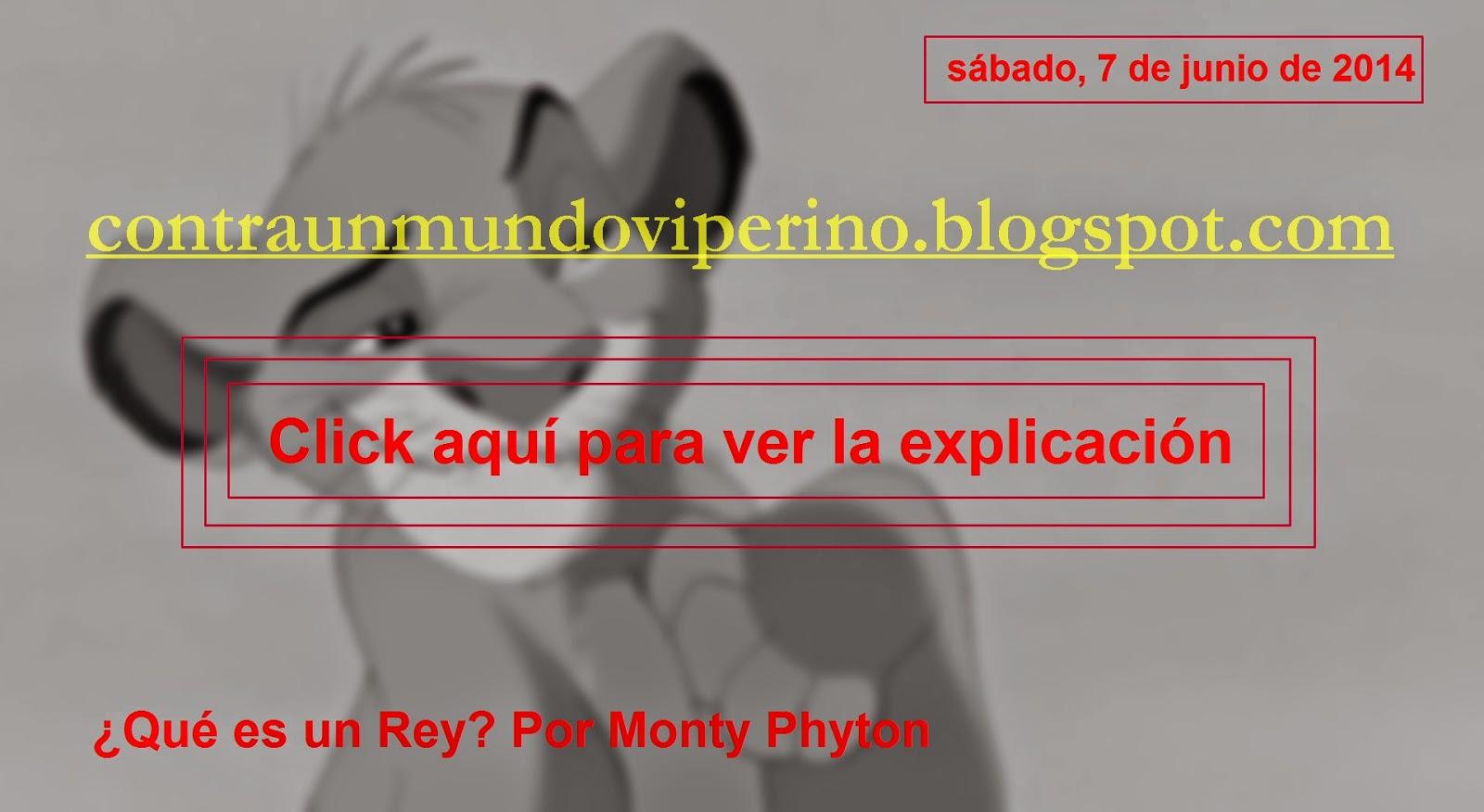 http://contraunmundoviperino.blogspot.com.es/2014/06/la-princesa-letizia-va-dormir-como-una.html