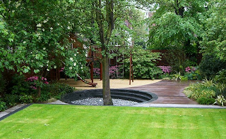 modern-backyard-garden-design-ideas