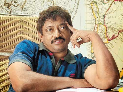 Rgv went Polland for Mogalipuvvu,Rgv next hot film Mogalipuvvu,Mogalipuvvu movie shooting details,Mogalipuvvu song shootings