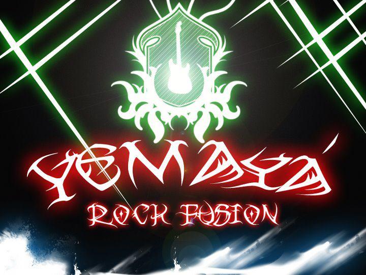 YEMAYA Rock Fusion