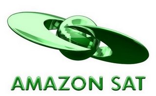 Amazon Sat