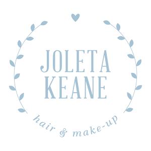 Joleta Keane Hair & Make-up