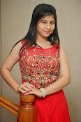 Janisha patel sizzling photos-thumbnail-9