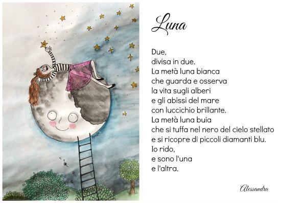 sorrisoa365giorni-leonardo-poesiaepittura-luna
