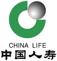 China Life Insurance stock rating 2013