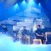 WINNER Performs Empty + Wins No.1 Inkigayo (140831) [VIDEO]