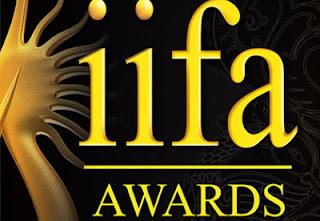 IIFA awards 2013 full list