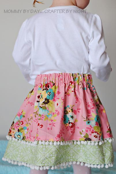 Pom+Pom+skirt+%25232.jpg