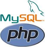 Langkah-langkah belajar PHP bagi pemula, algoritma, apache, coding, javascript, MySQL, pemrograman, programing