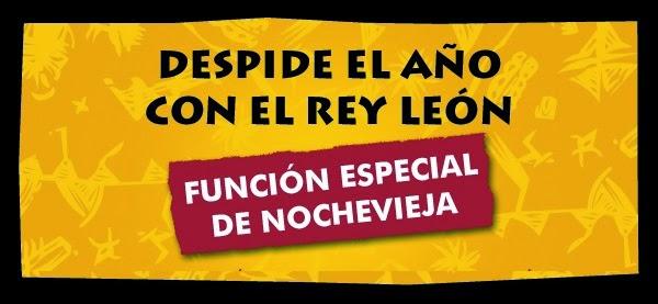 http://www.elreyleon.es/entradas/compra-venta.php