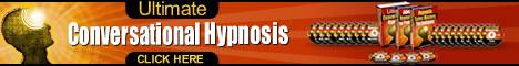http://hypnocontrol.wcrweb.com