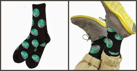 http://store.brooklynbrewery.com/brewery-socks