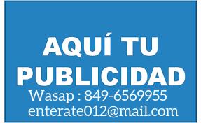 AQUI PUBLICIDAD