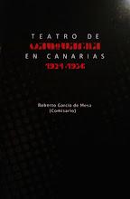 2015 (Catálogo de Exposición)