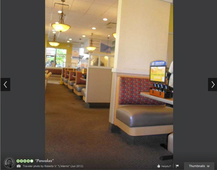 http://www.tripadvisor.com/ShowUserReviews-g60795-d3566313-r164804704-IHOP-Philadelphia_Pennsylvania.html#photos