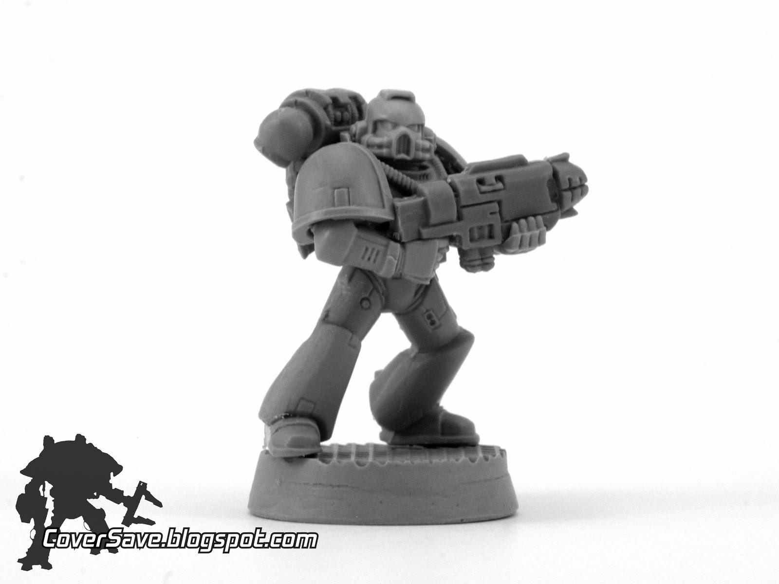 Gravity Guns Spellcrow