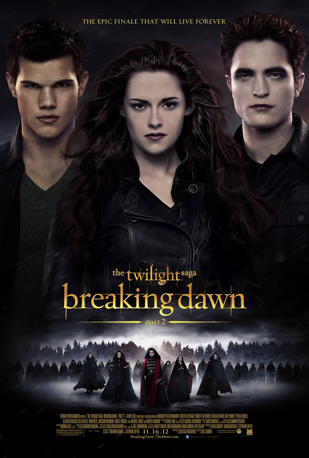http://4.bp.blogspot.com/-963S7T77IWM/UIsAGC5VowI/AAAAAAAABuM/YlryPboCH_s/s1600/Poster_The_Twilight_Breaking_Dawn_part_2.jpg