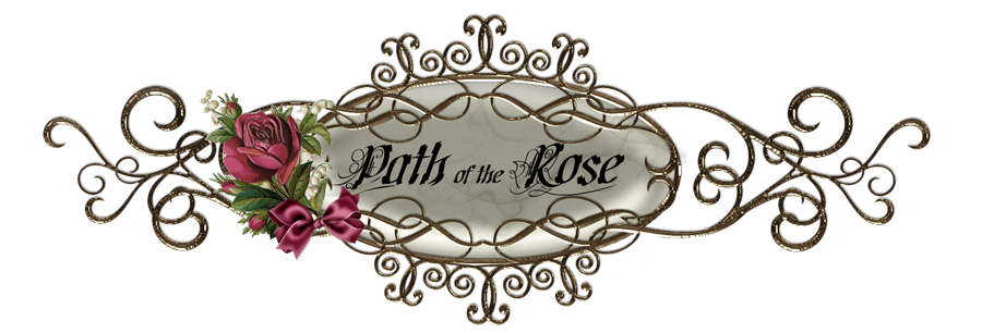 Path of the Rose