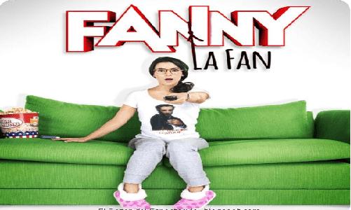 Ver Fanny la fan capítulos completos