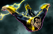 Black Adam: As DC prepares to do more to explore their new status quo, .