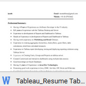 Resume Resume Template Reviews Sites