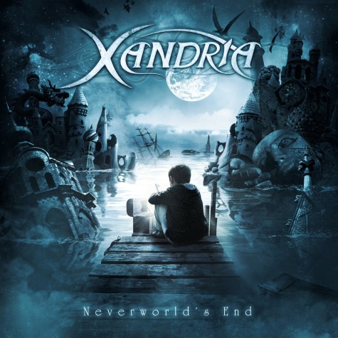 Xandria%2B %2BNeverworld%2527s%2BEnd%2B%255B2012%255D Xandria   Neverworlds End [2012]