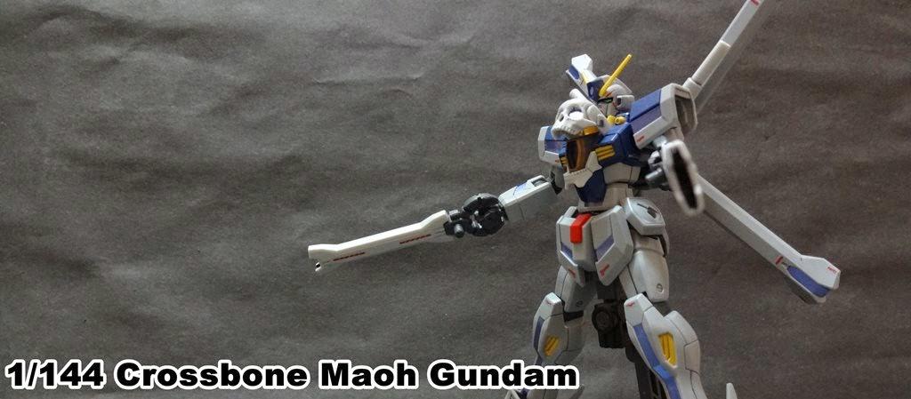 http://berryxx.blogspot.com/2014/06/review-1144-hgbf-crossbone-maoh-gundam.html