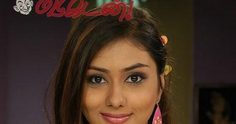 Nisha aunty ~ Best desi stories Hot wallpapers