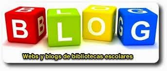 BIBLIOTECAS ESCOLARES JAÉN