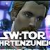 SW:Tor-Gefährtenzuneigung einfach steigern