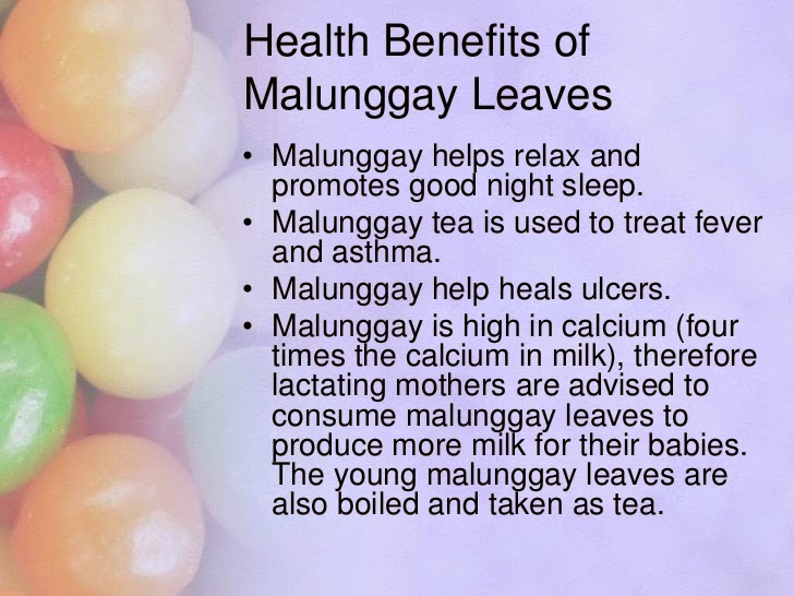 health benefits of malunggay brocolli and The extract comes from a tropical plant that is called moringa, which we have   particularly in tropical regions, and is nutritionally related to broccoli  moringa  may provide strong health benefits when it is eaten and we are.