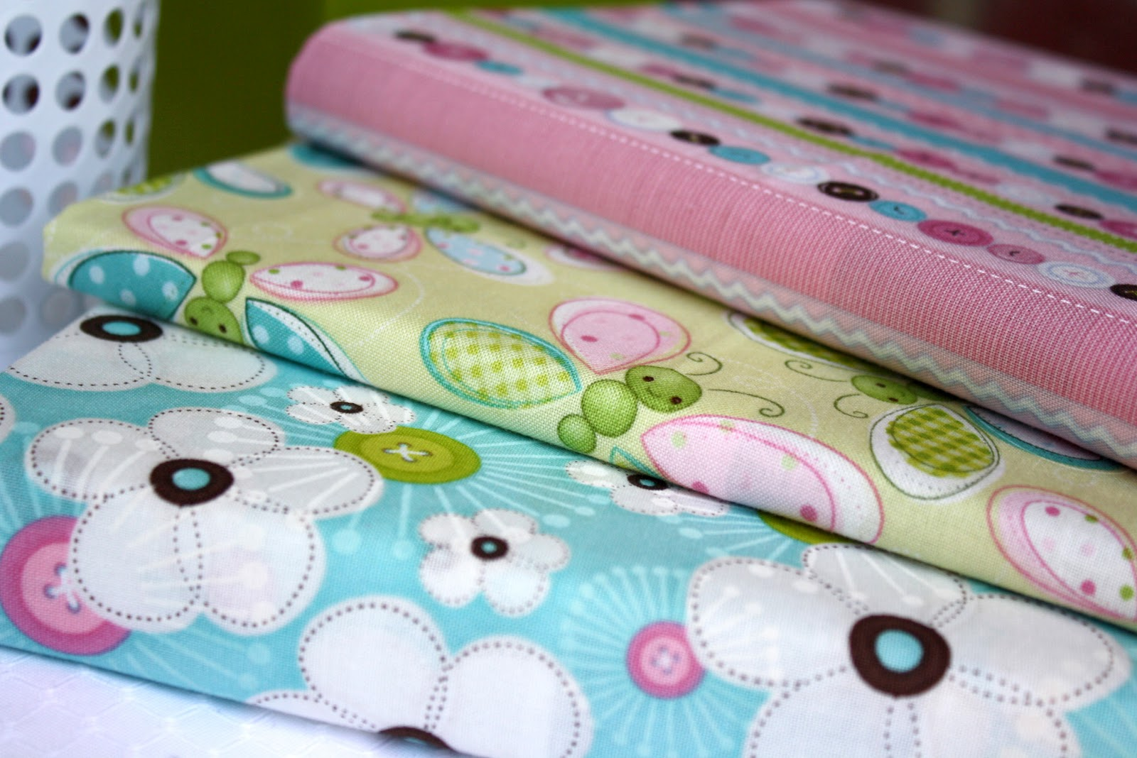 Make A Fabric Book Cover : Heather rosas illustration super easy no sew fabric book