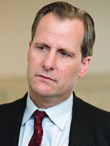 Jeff Daniels HD Wallpapers